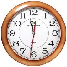 Часы Михаил Москвин 4648A18