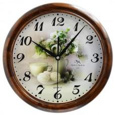 Часы Михаил Москвин 46586125