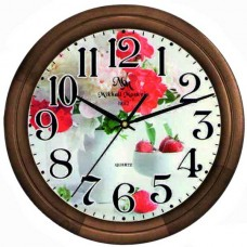 Часы Михаил Москвин 46586173