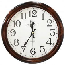 Часы Михаил Москвин 465862