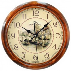 Часы Михаил Москвин 4658663