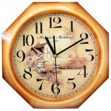 Часы Михаил Москвин 4668A159