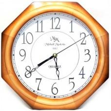 Часы Михаил Москвин 4668А34