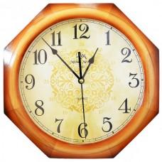 Часы Михаил Москвин 4668А9