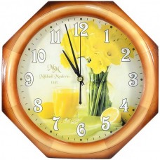 Часы Михаил Москвин 4668А90