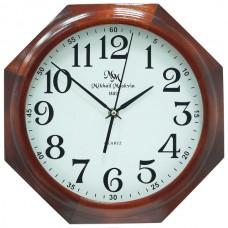 Часы Михаил Москвин 466842