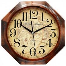 Часы Михаил Москвин 46686158