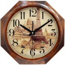Часы Михаил Москвин 46686181