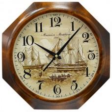 Часы Михаил Москвин 46686183