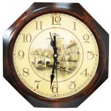 Часы Михаил Москвин 4668663