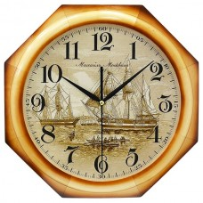 Часы Михаил Москвин 4668А183