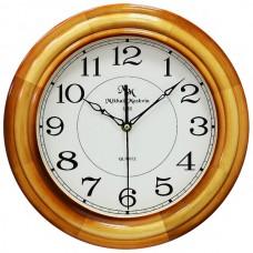 Часы Михаил Москвин 5018А18
