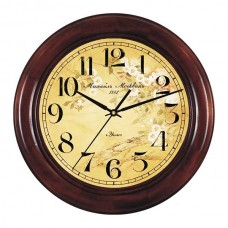 Часы Михаил Москвин 50186.160