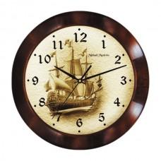 Часы Михаил Москвин 50186.32
