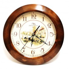 Часы Михаил Москвин 5028663