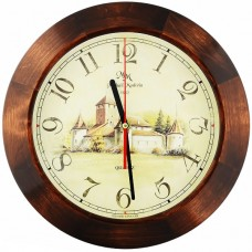 Часы Михаил Москвин 5028668