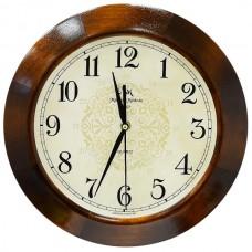 Часы Михаил Москвин 502869