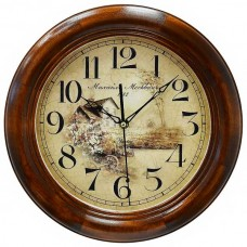 Часы Михаил Москвин 50386159