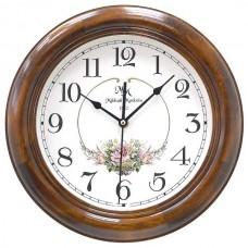Часы Михаил Москвин 50386162