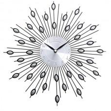 Часы SL 761004