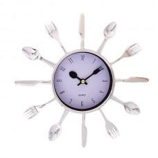 Часы SL 831075
