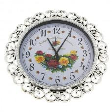 Часы SL 834717