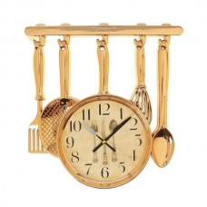 Часы SL 1031072
