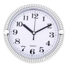 Часы SL 831333