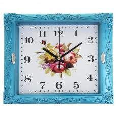 Часы SL 1195100