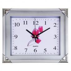 Часы SL 1195103
