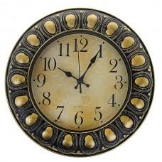 Часы SL 1205520