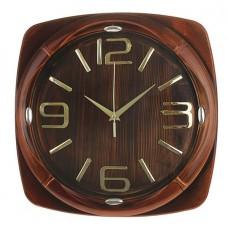 Часы SL 1208421