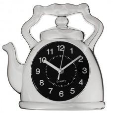 Часы SL 1275439