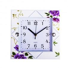 Часы SL 834761