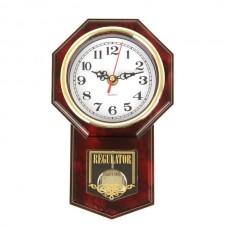 Часы SL 911429