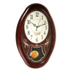 Часы SL 911432