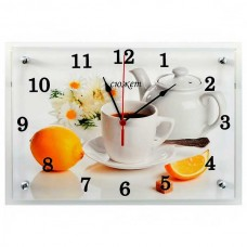 Часы Сюжет В1140