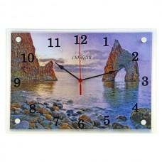 Часы Сюжет 1147302