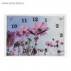 Часы Сюжет 1168394