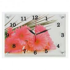 Часы Сюжет 1222567