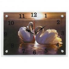 Часы Сюжет B1412