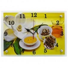 Часы Сюжет В1424