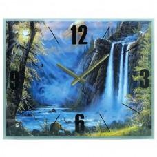 Часы Сюжет B1432