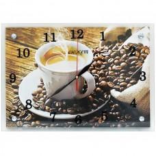 Часы Сюжет В161