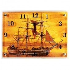 Часы Сюжет B193