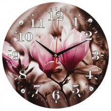 Часы Сюжет B861