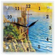 Часы Сюжет В93