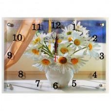 Часы Сюжет В107