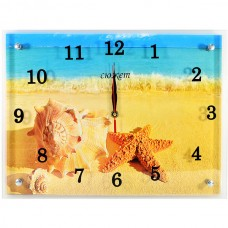 Часы Сюжет В12
