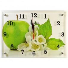 Часы Сюжет В208